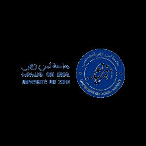 Université Ibnou Zohr-Agadir