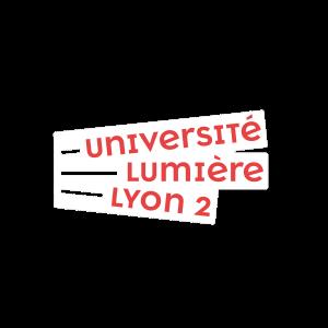 Université Lumière (Lyon II)