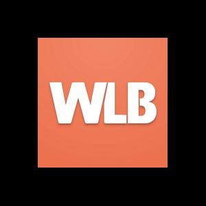 Welovebuzz-start-up.ma