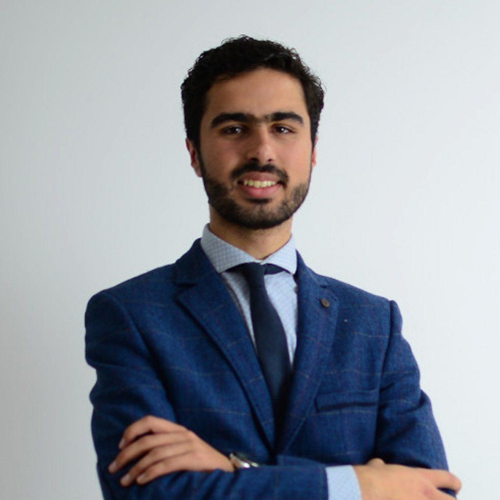 Youssef-El-Boujamaoui-Med-You-In