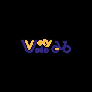 VelyVelo