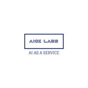 AIOX LABS