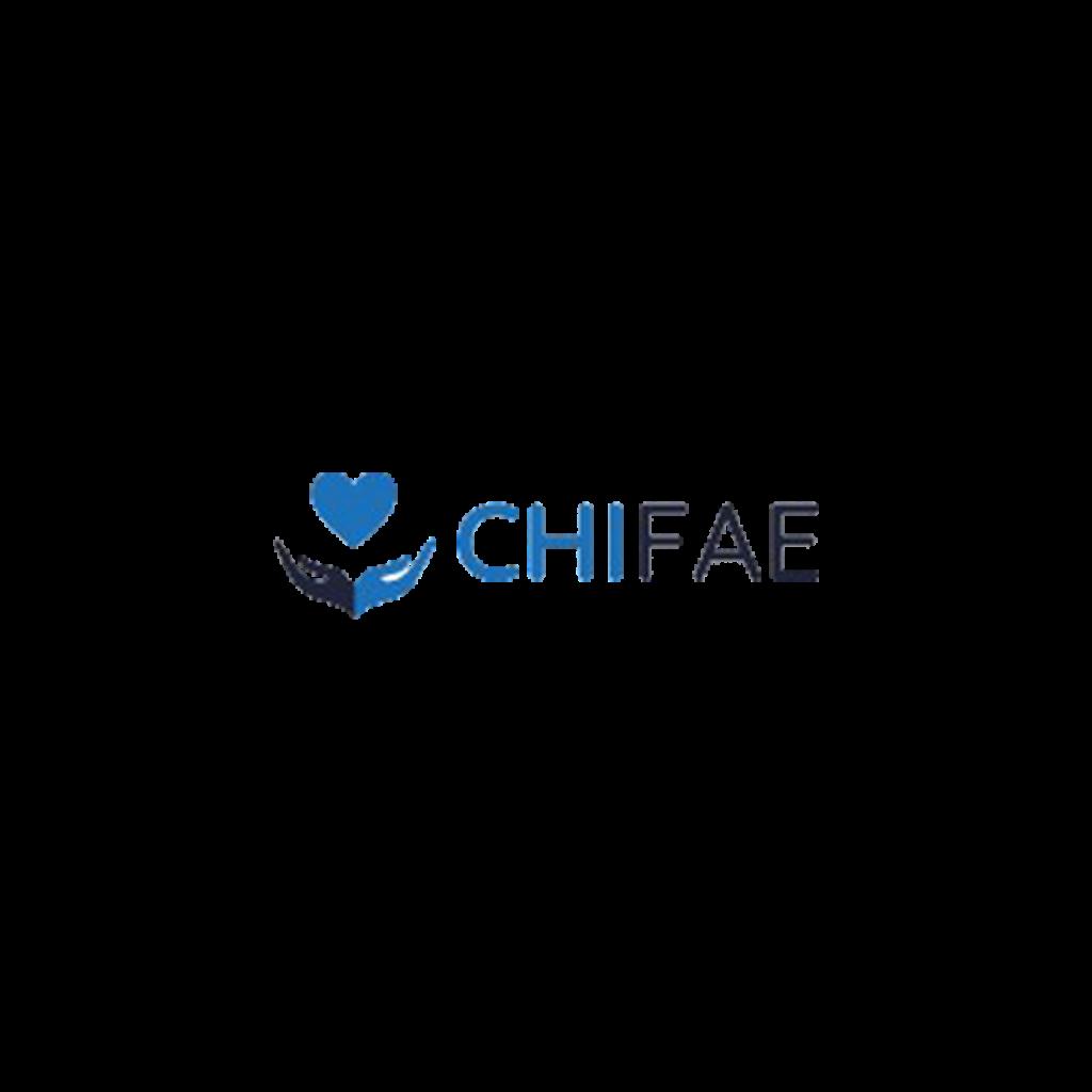 Chifae