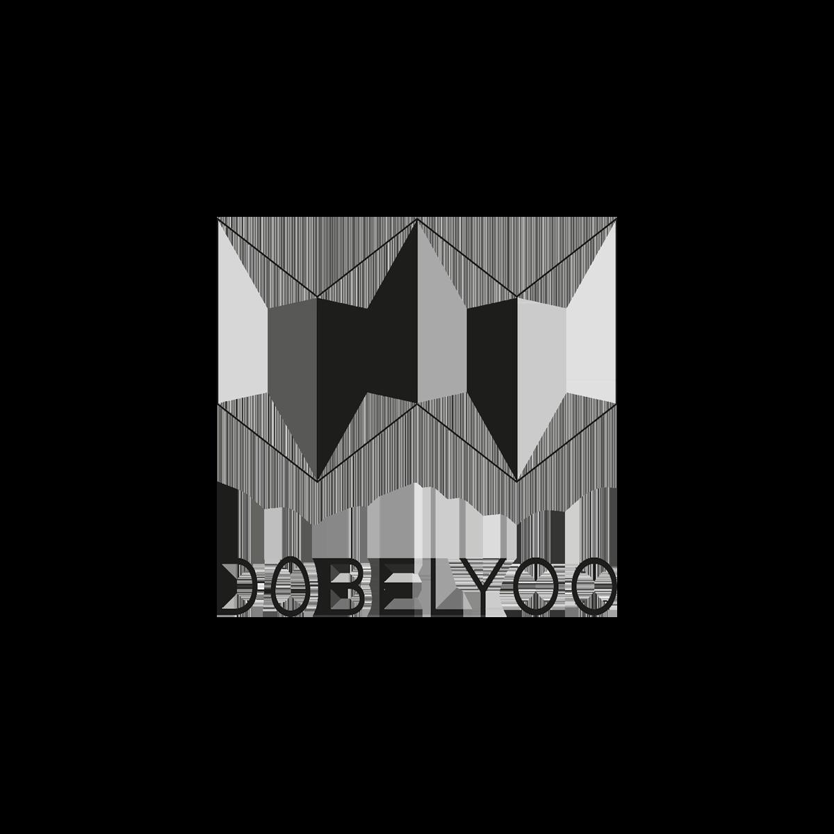 DOBELYOO