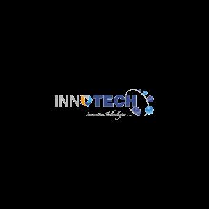 Innotech-Logo