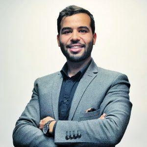 Otmane El Azzaoui