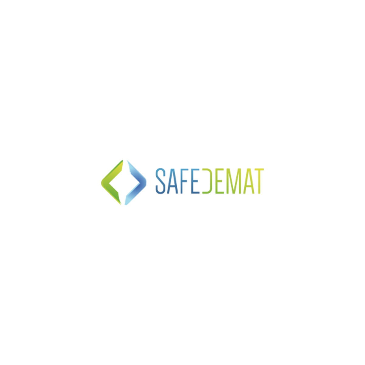 Safedemat