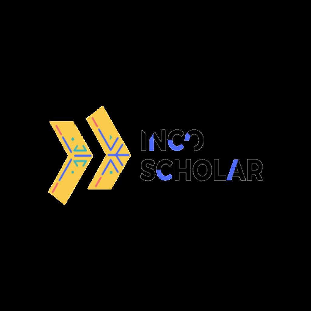 inco scholar organisme