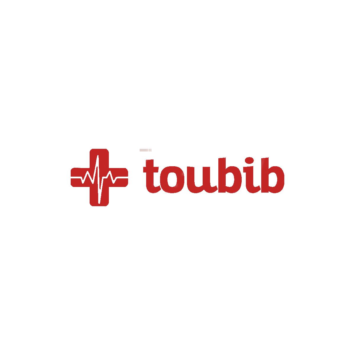 logo-toubib.ma