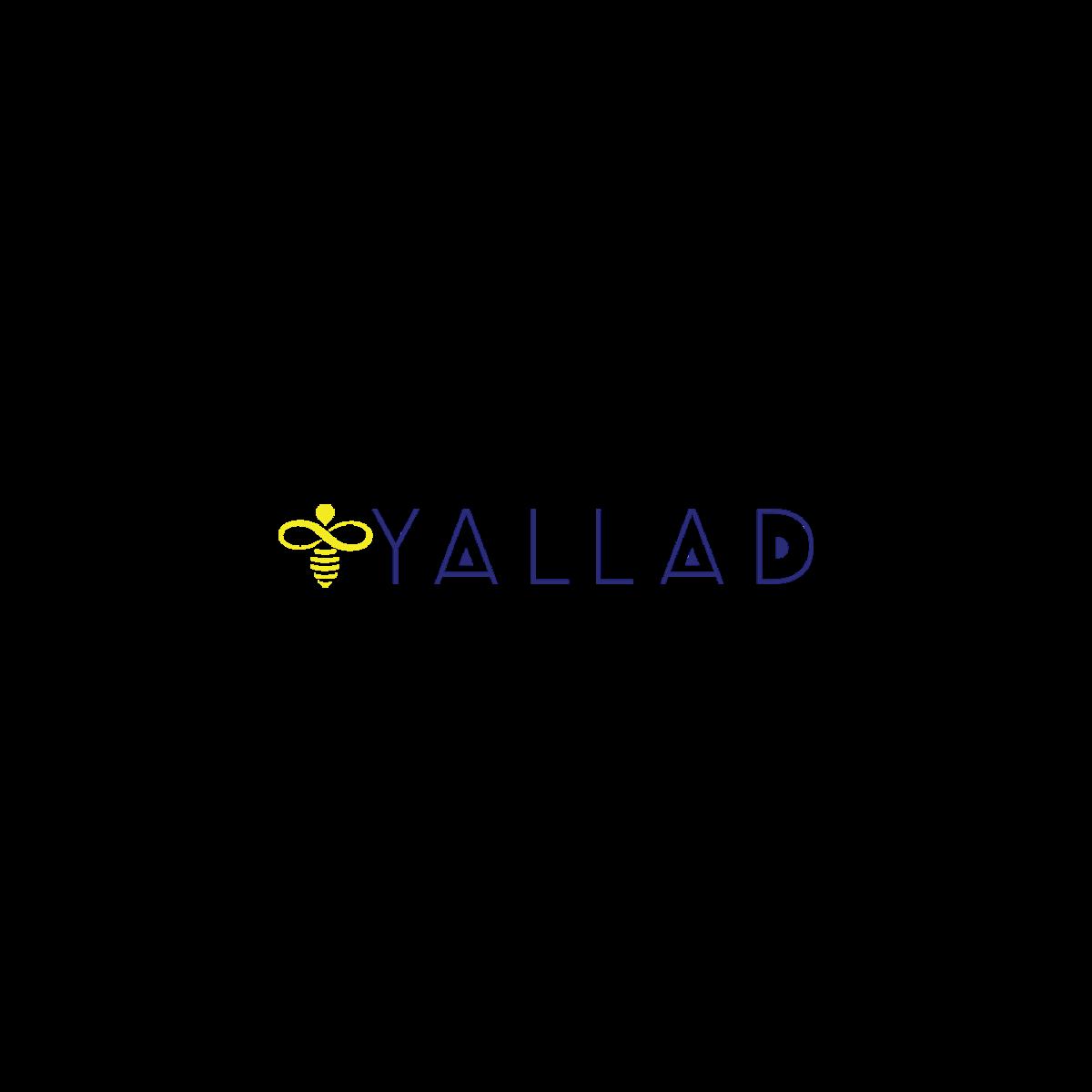 yallad