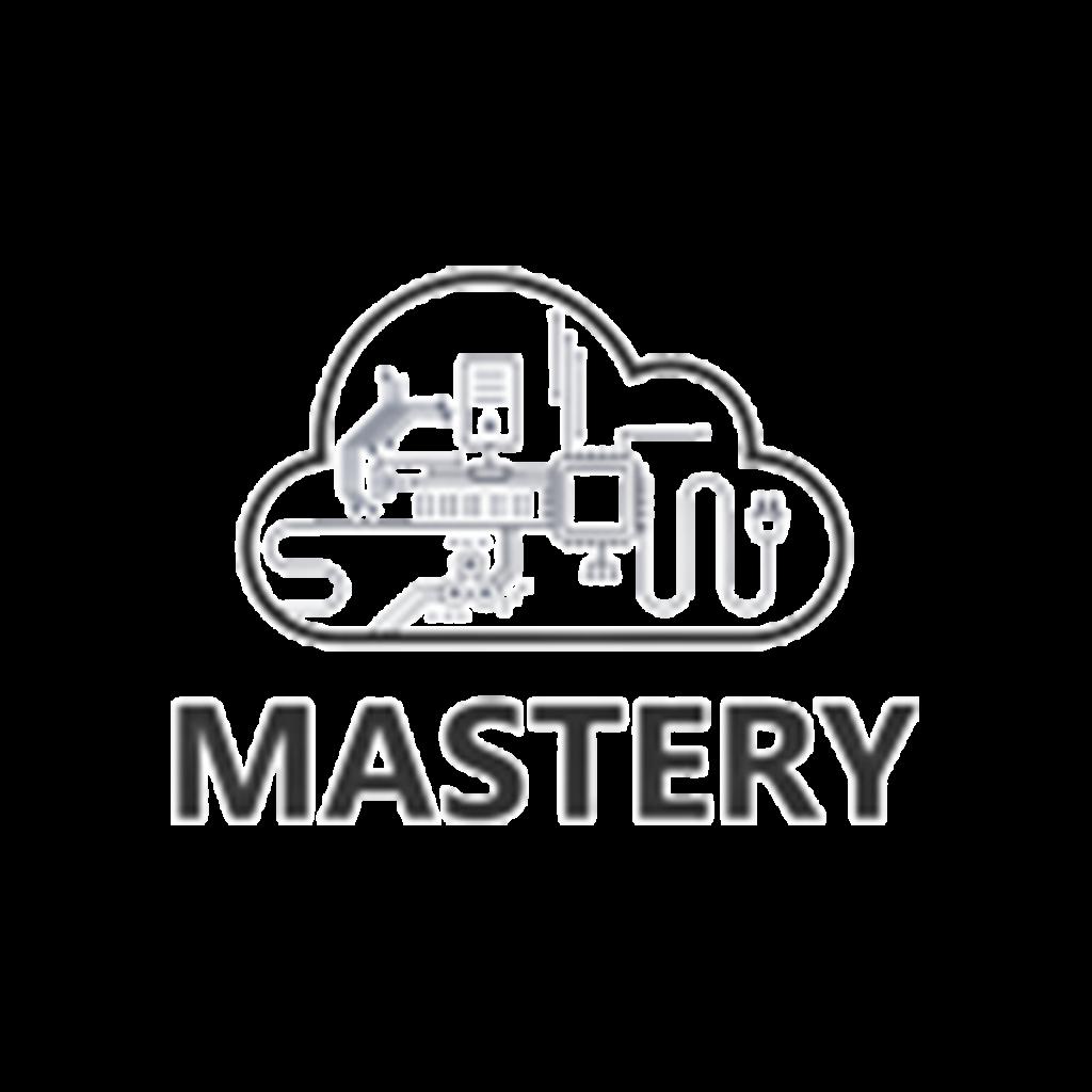 Mastery GPS