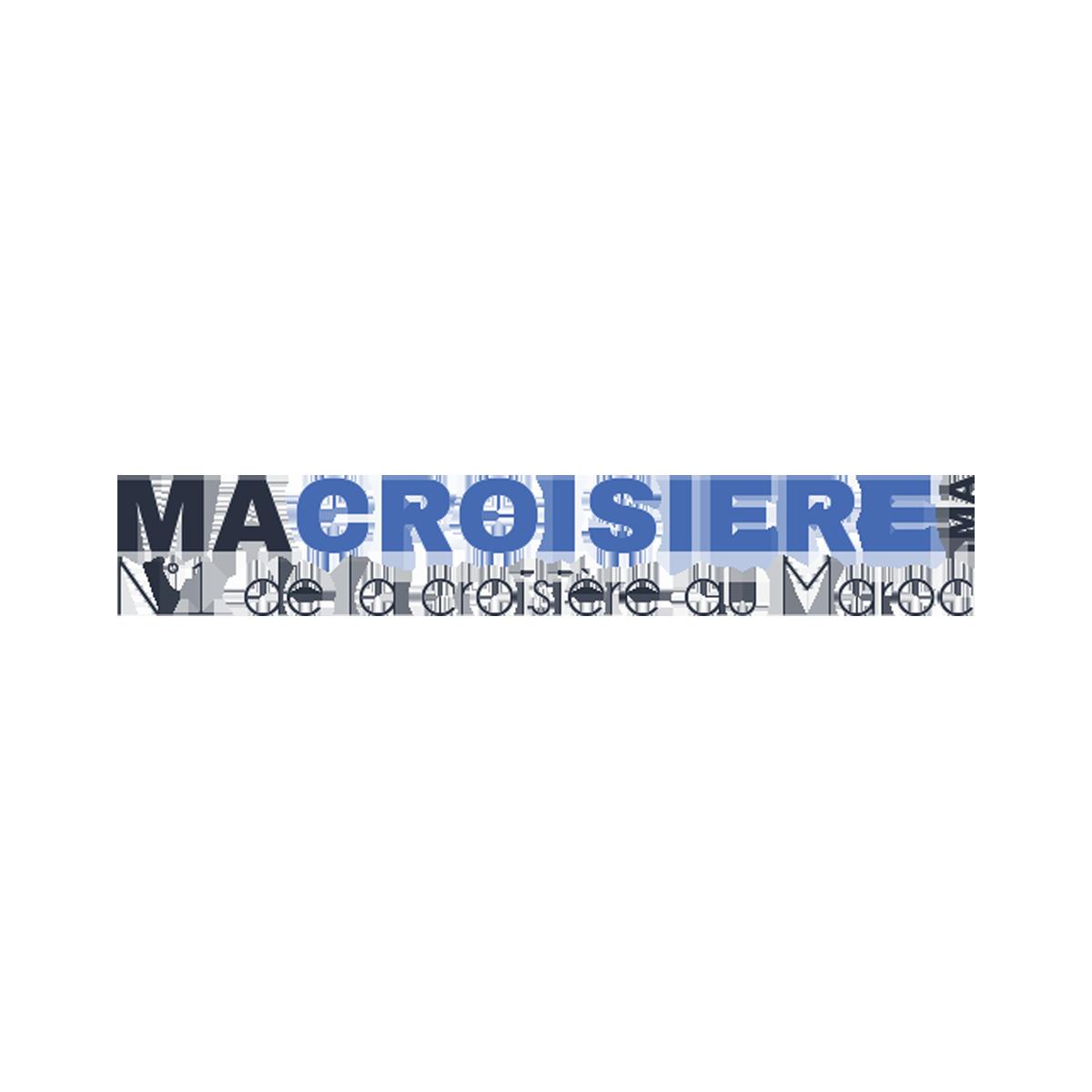MaCroisière.ma