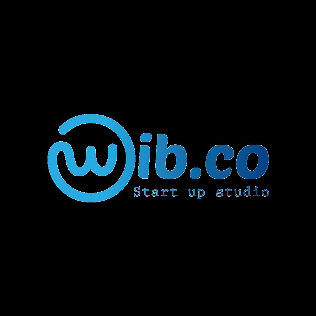 wib.co