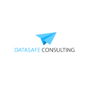 DataSafe consulting