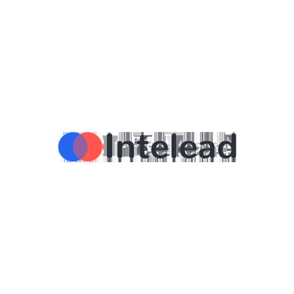 InteLead