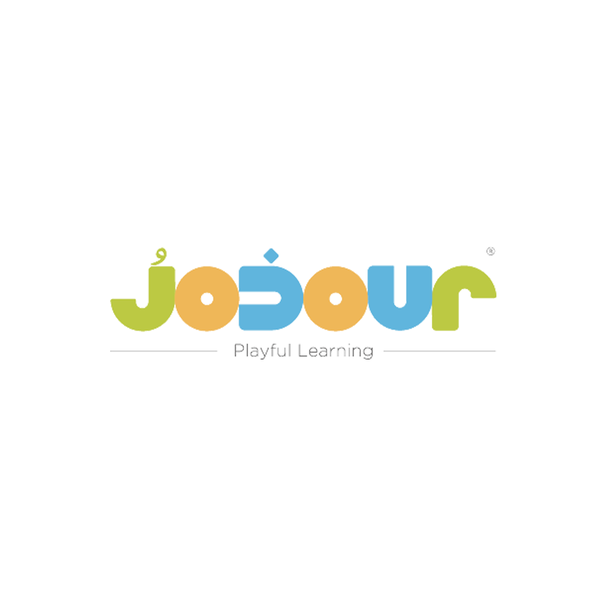 Jodour