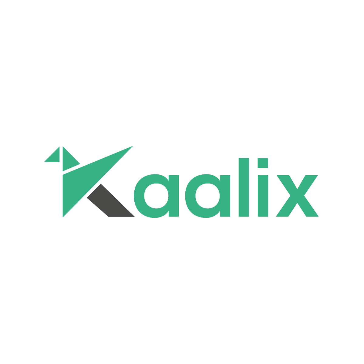 Kaalix
