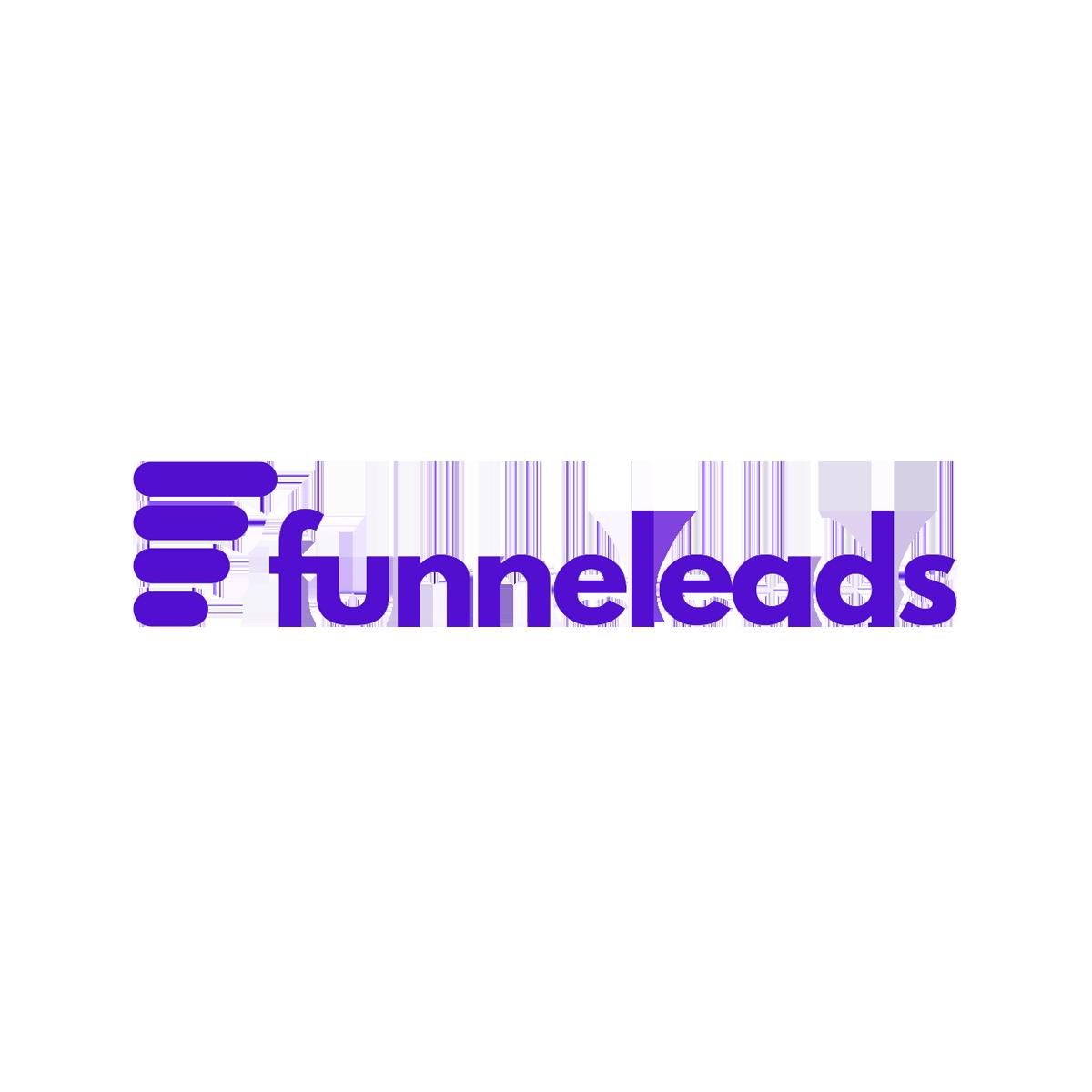 Funneleads