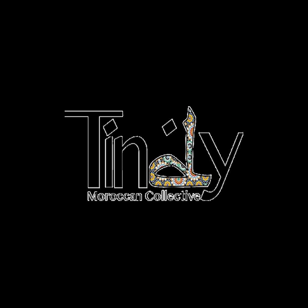 myTindy