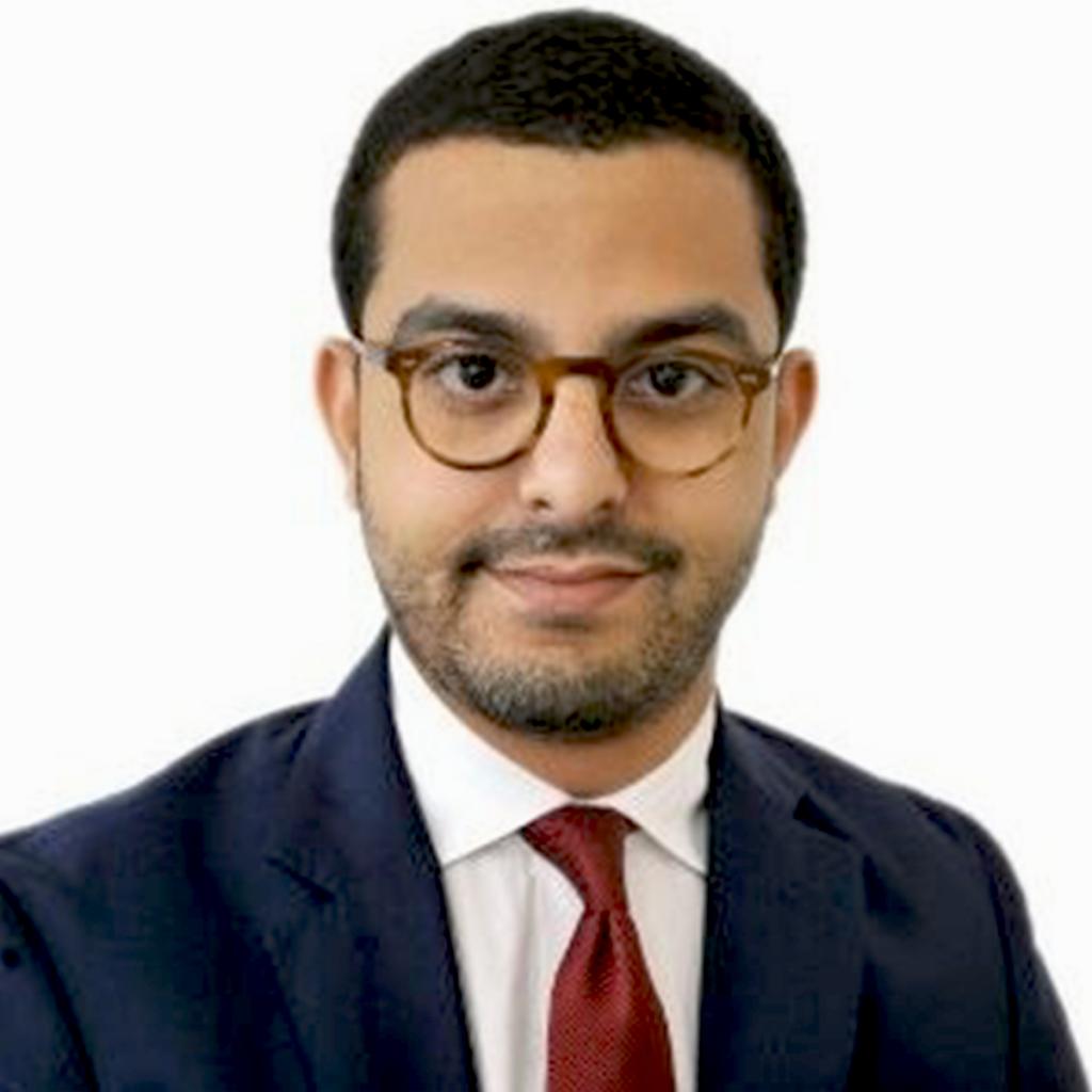 Hamza EDDAHBI