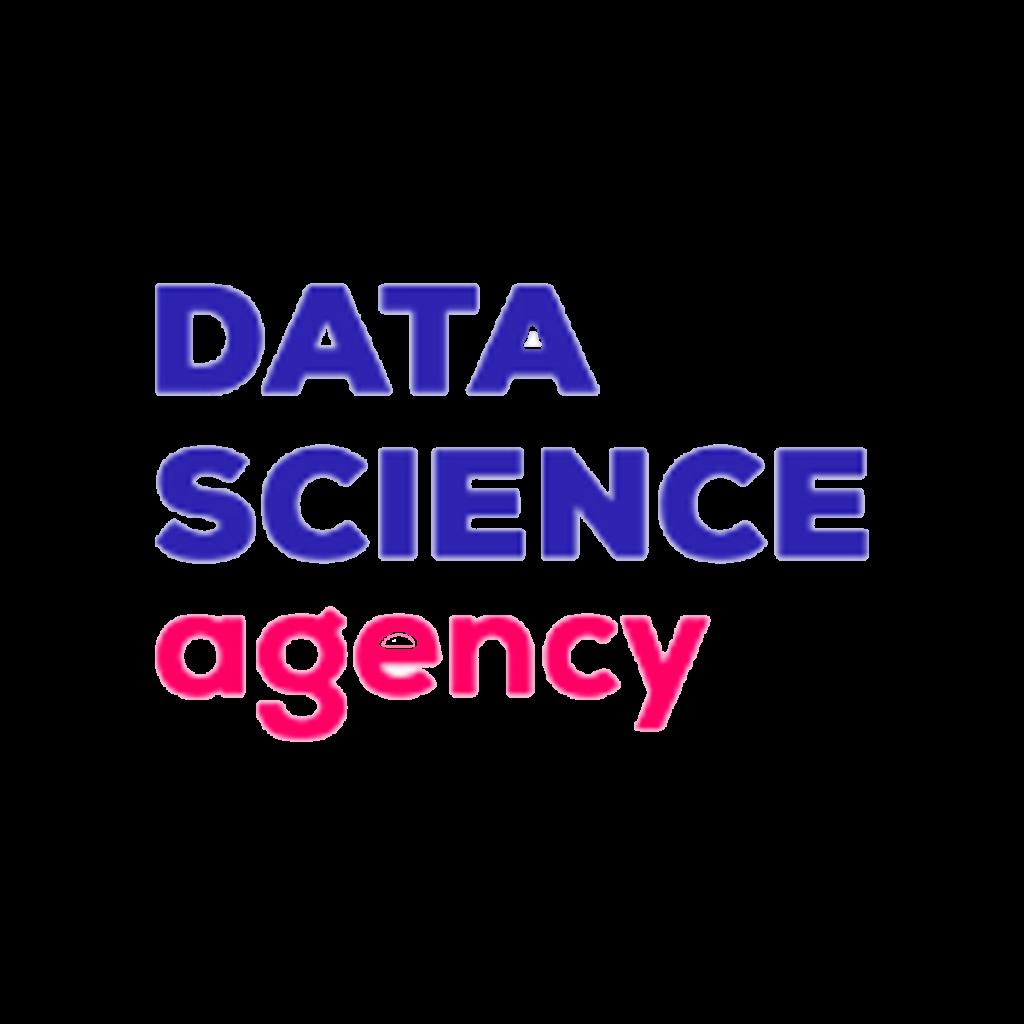 Data Science Agency