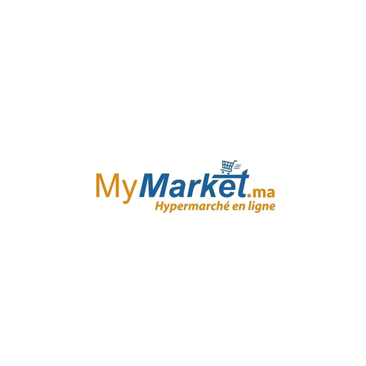 Mymarket.ma